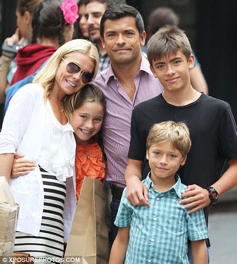 kelly ripa consuelos 1000 images about kelly ripa on pinterest