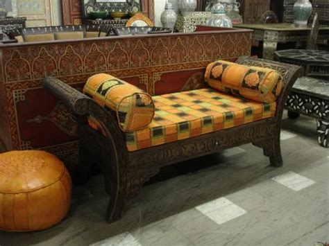 stunning moroccan living room furniture and royal 1280x800 37 best images about moroccan lounge rooms on pinterest