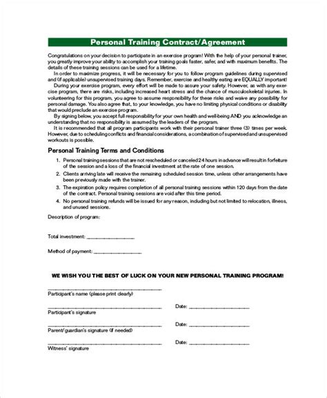 individual flexibility agreement template individual flexibility agreement template 28 images hr