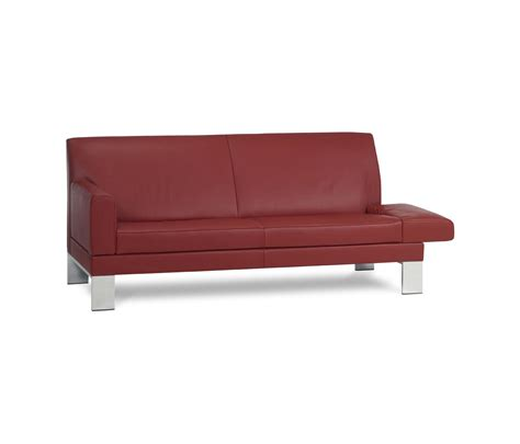 Jori Sofa by Glove Sofa Lounge Sofas From Jori Architonic