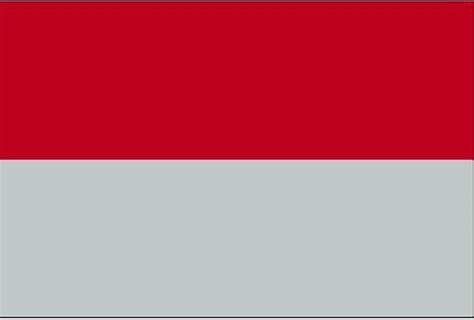 Bendera Flag Merah Putih 100x150 Cm 1 foto gratis bandiera indonesia