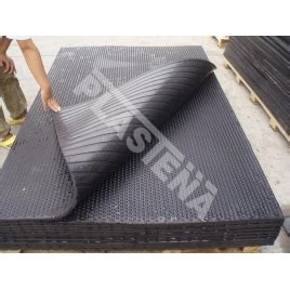 Livestock Rubber Mats by Rubber Flooring Rubber Mats For Stalls For
