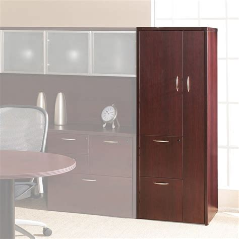 Storage Wardrobe Cabinet by Storage Cabinet W Wardrobe