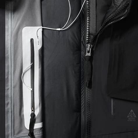 Sweater Hoodie Zipper Uber New Edition Terlaris the world s catalog of ideas