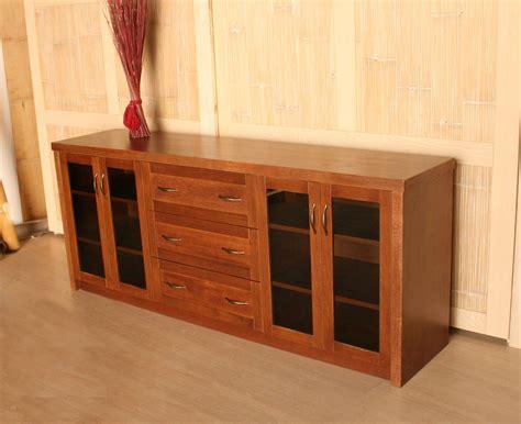 mobili da soggiorno bassi mobili da soggiorno bassi mobilia la tua casa