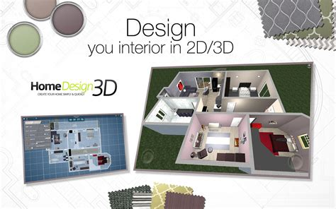 Download Home Design 3d Full Version For Pc by Download Home Design 3d Full Pc Game