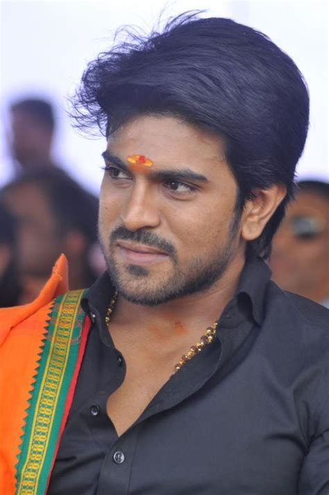 images of ram charan tej 1st name all on named charan songs books gift
