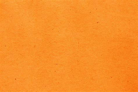 orange wall texture free stock photo public domain pictures 1000 images about orange yellow and gold texture on