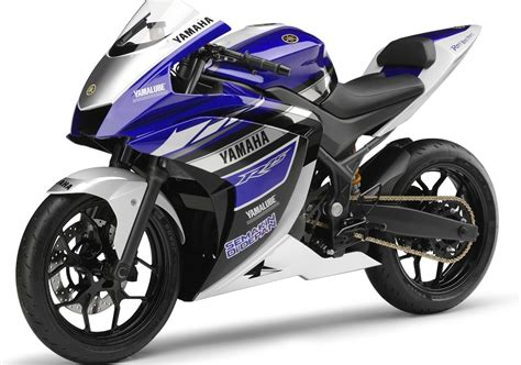 Harga Terbaru spesifikasi dan harga yamaha r25 terbaru oktober 2014 teknoflas