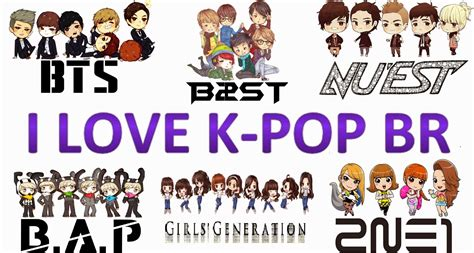 imagenes de i love kpop i love k pop br tirinhas humor 237 sticas