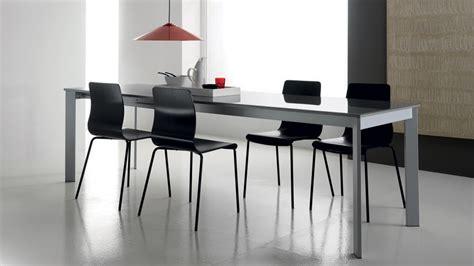 prezzi tavoli scavolini tavoli desko scavolini sito ufficiale italia
