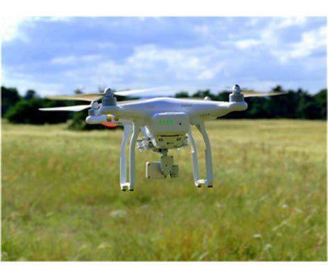 Drone Videografi ella productions wedding videography