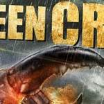film queen crab queen crab movie review cryptic rock