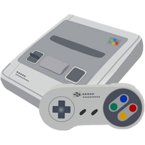snes console emulator snes snes emulator android apps on play