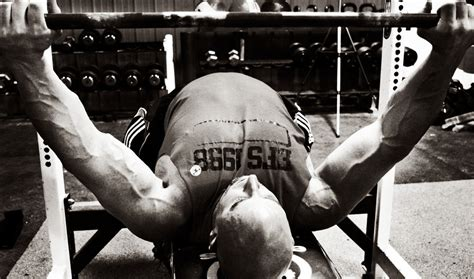 russian bench press fst функционально силовой тренинг westside vs the