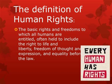 right meaning life orientation grade 9 rights and responsibilities