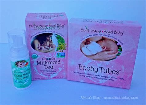 Baby Milk To Go by Earth Baby S Milk To Go Pumping Companion