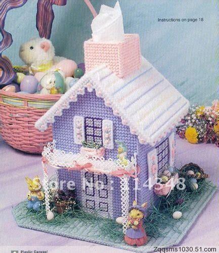 craft work for home decoration aliexpress com buy 3d cross stitch handmade diy crafts