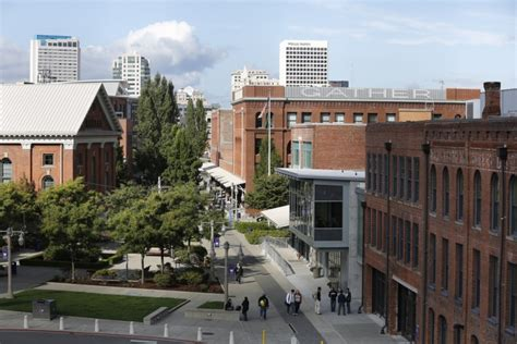 Uw Tacoma Mba Healthcare by Master Of Business Administration Uw Tacoma