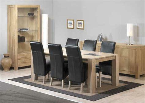 Lederstühle Schwarz by Esszimmer Lederstuhl Schwarz Esszimmer Lederstuhl