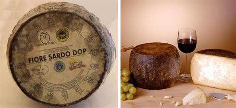 fiore sardo dop formaggi tipici italiani fiore sardo dop