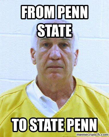 Penn State Memes - from penn state