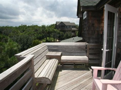 home design help forum 1000 images about deck and wooden bench ideas on