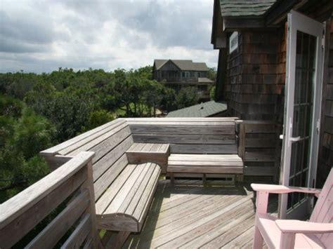 home design help forum deck decorating help ceiling door designer wood