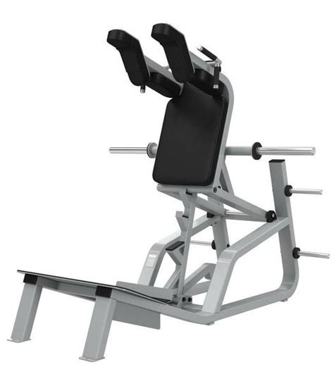 spartan weight bench precor 624 super squat spartan fitness