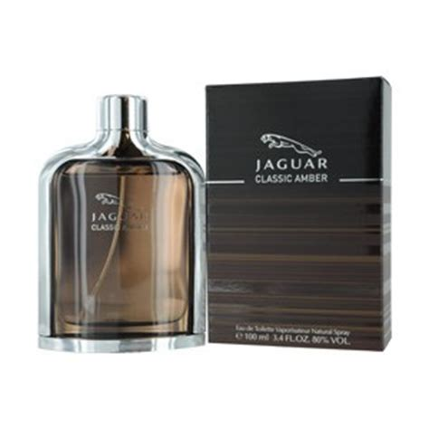 Parfum Original Jaguar Classic jaguar classic cologne for review jaguar