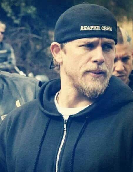 gema hair styles sons of anarchy 871 best sons of anarchy images on pinterest charlie