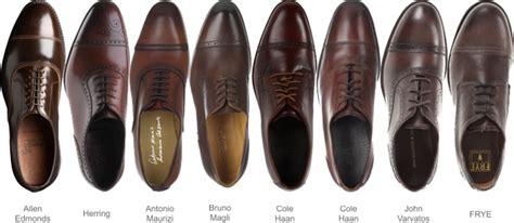 takim elbise ile kahverengi ayakkabi adam gibi giyin