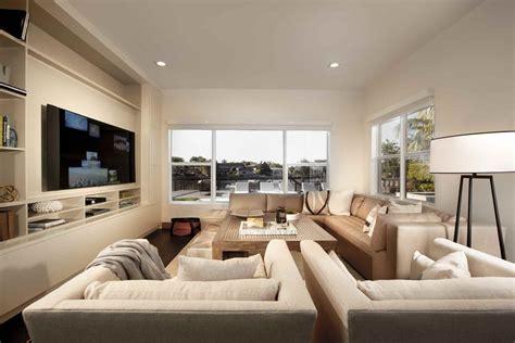 home renovation contemporary comfort  dkor interiors