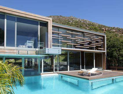 rectangular pool designs  shapes