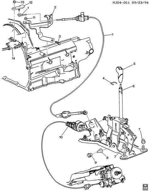 free car repair manuals 2002 chevrolet cavalier transmission control chevrolet ln2 2 engine chevrolet free engine image for user manual download