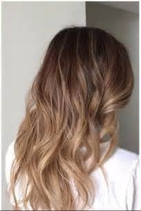 sombre hairstyles 75 sombre hair ideas for a stylish new look hair motive