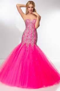 Awesome Pink Camo Wedding Dresses #3: Pink%2BCamo%2BWedding%2BDresses%2B%25281%2529.jpg