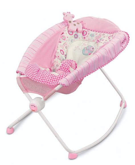 Fisher Price Baby Rocker Sleeper by Fisher Price Deluxe Newborn Rock N Play Sleeper Infant