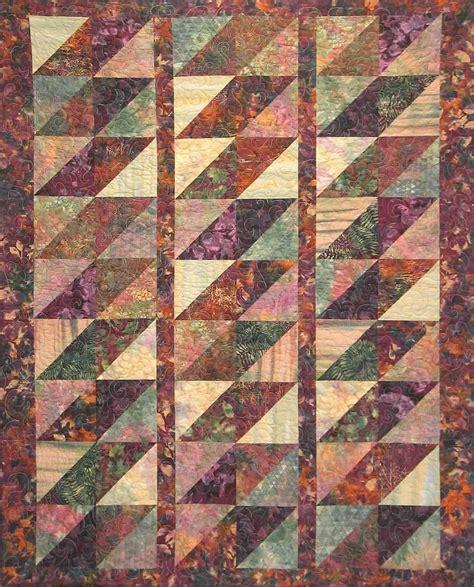 batik pattern simple quilt patterns for beginners quilt pattern bs2 206