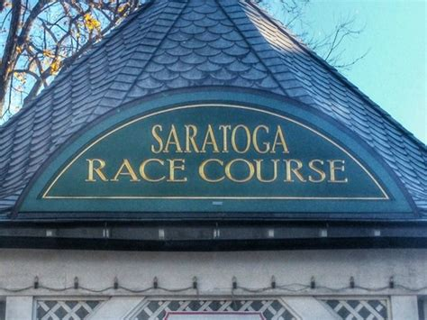 Saratoga County Property Records Saratoga County Ny Real Estate Saratoga County Homes For Sale Re Max