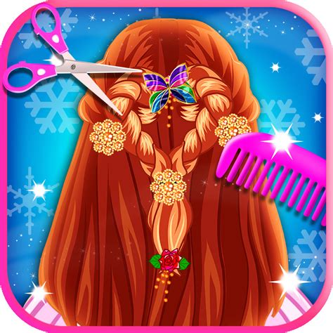 Free Hairstyle To Play by Play Free Hair Hair Do Design Free