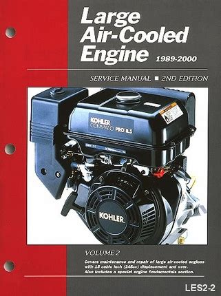 service manual small engine maintenance and repair 2000 mazda miata mx 5 transmission control large air cooled engines 1989 2000 repair manual acme briggs stratton craftsman honda