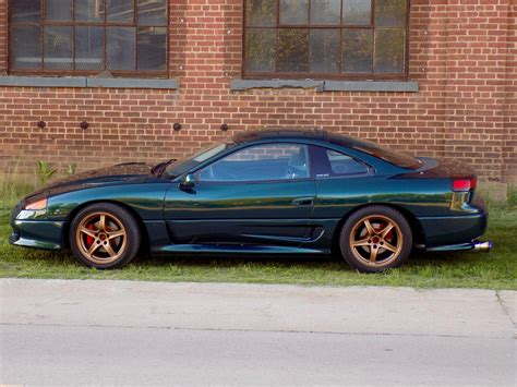 dodge stealth dodge stealth imgkid com the image kid has it