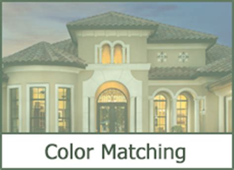matching exterior house paint colors 2016 exterior house paint color ideas design pictures