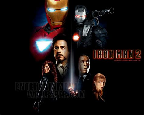 the bing iron man movie character wallpaper iron man images iron man 2 2010 hd wallpaper and