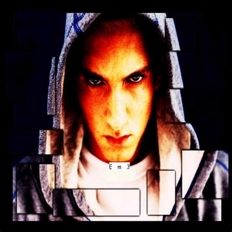 film d eminem streaming eminem e m 3 hosted by dj r e d eyes mixtape stream