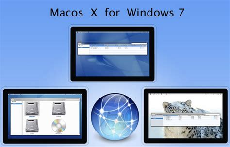 themes for windows 7 os top 10 stunning windows 7 themes for your desktop s visual