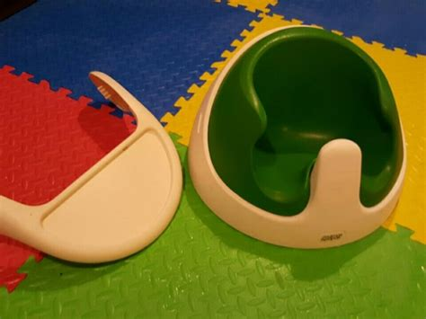 mamas and papas bumbo type seat mamas and papas bumbo snug seat for sale in kiltipper