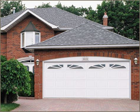 photos residential garage doors alaska garage door