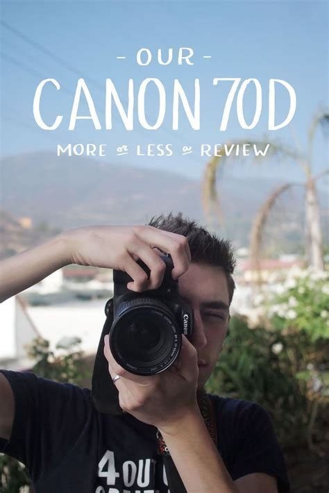 17 Best ideas about Canon 70d on Pinterest   Photography